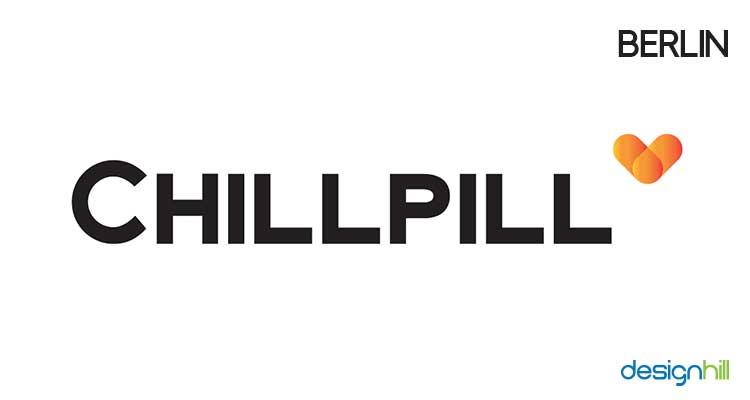 Berlin logo font