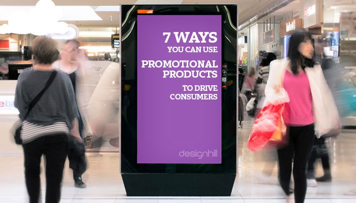 promotional product