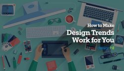 how designs work for you