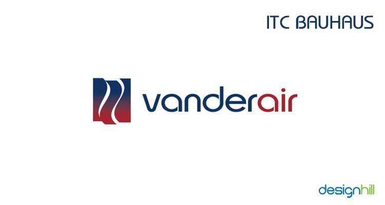 ITC Bauhaus logo font
