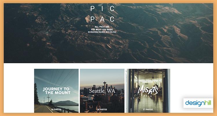 PicPac