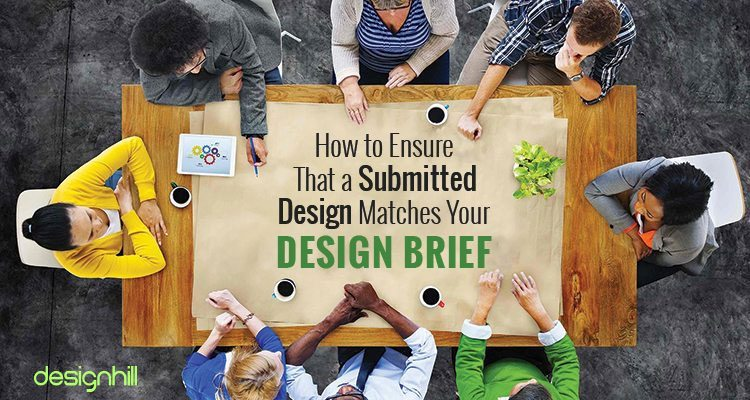 Design Brief