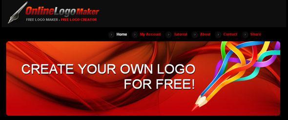 Online Logo Maker