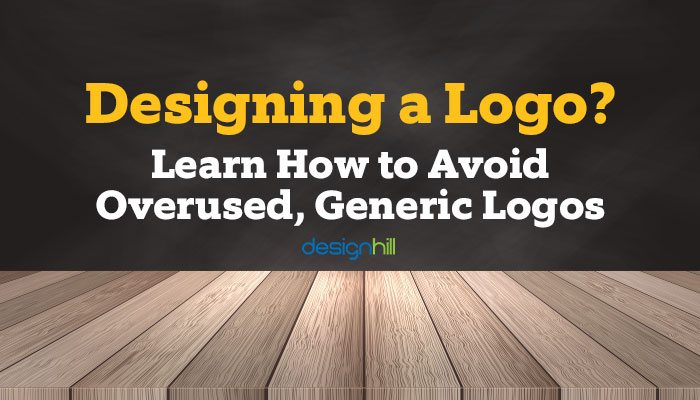 generic logos