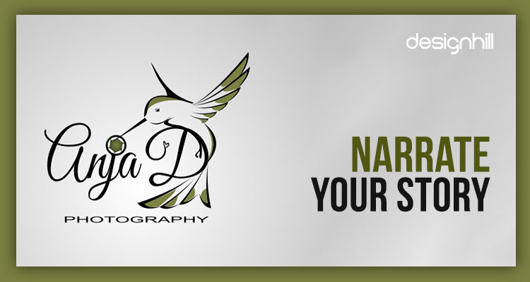 Narrate Your Story
