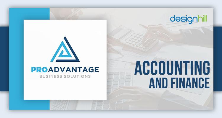 Accounting And Financelogo