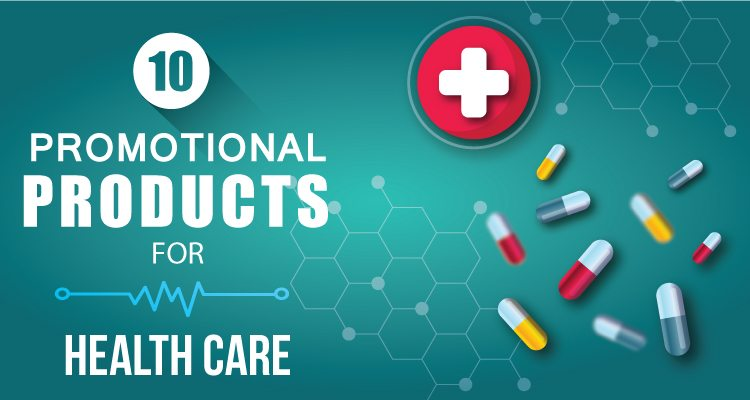Healthcare Promotional Product