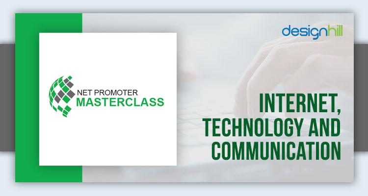 Technology And Communicationlogo