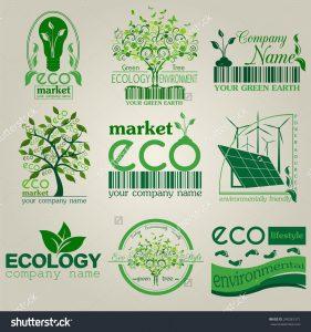 7. Environmental