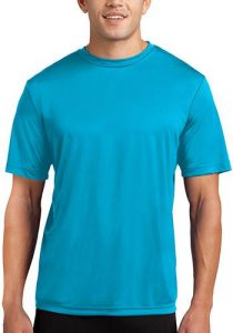 CustomizedT-Shirts
