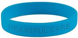 LogoAwareness Bracelet