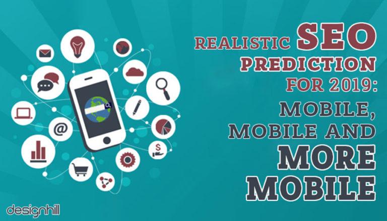 seo-prediction