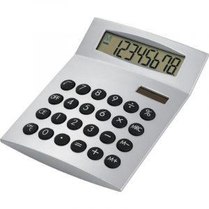 Calculators logo