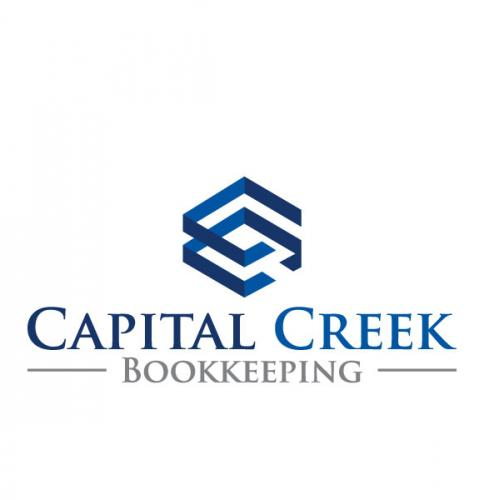 Capital Creek logo