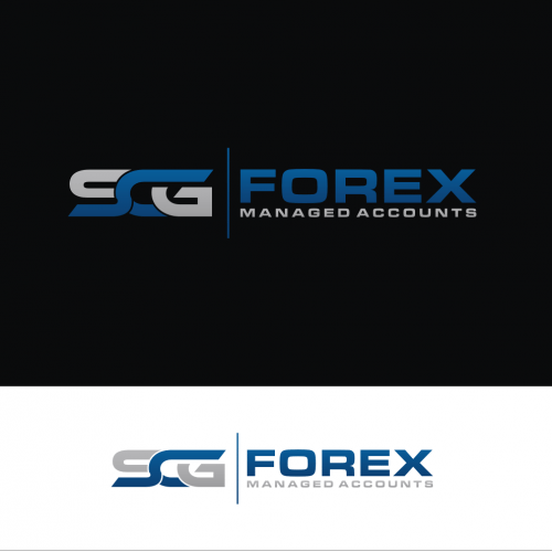 Create a forex website
