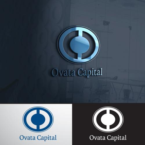 Ovata Capital logo