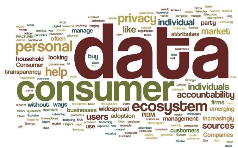 consumer data Consumer consumer globaldata terms & conditions legal disclaimer  privacy policy contact sitemap search for: search globaldata twitter.