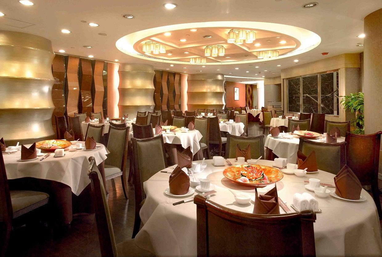 restaurant_business