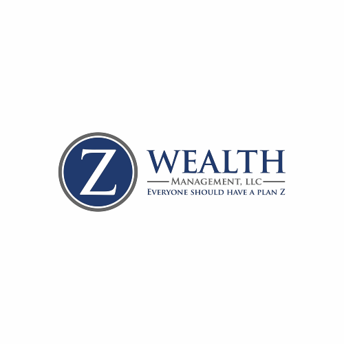 wealth logo
