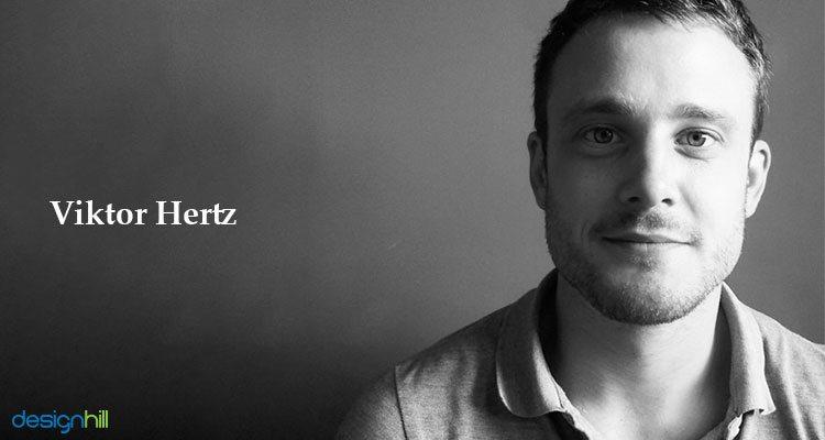 Viktor Hertz