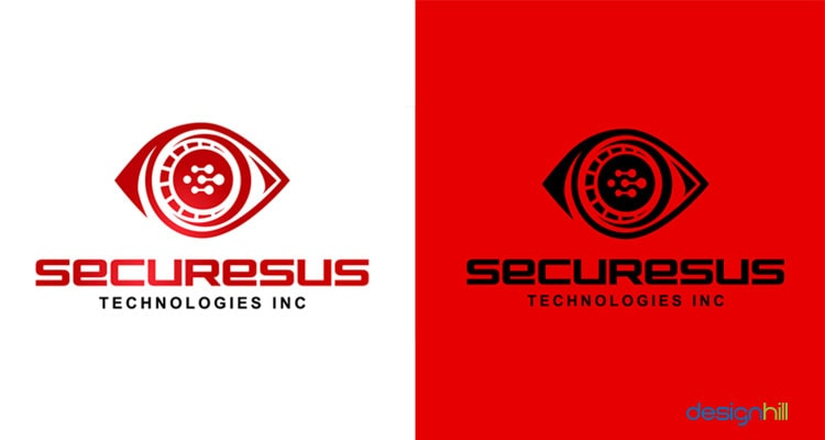 Securesus