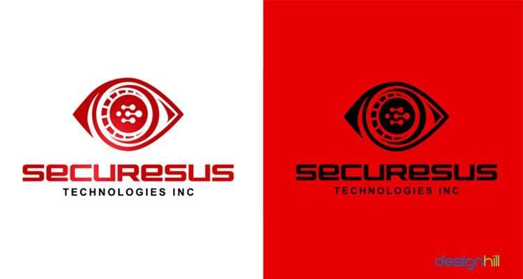 Securesus