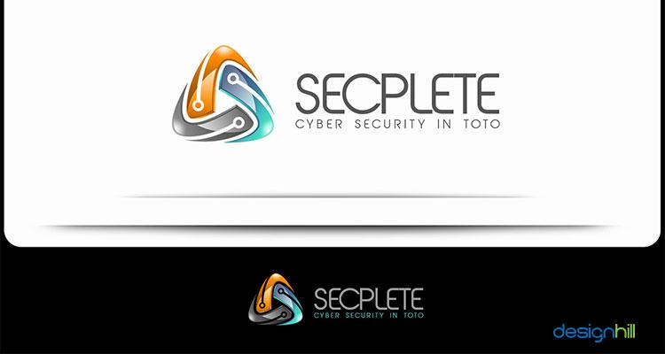 Secplete