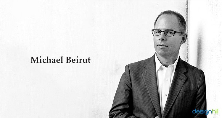 Michael Beirut