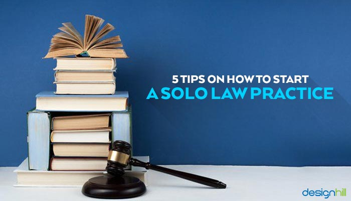 Solo Law Practice