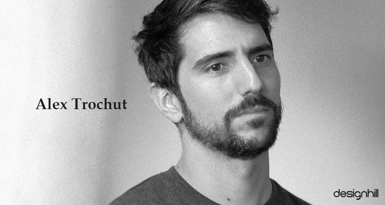 Alex Trochut