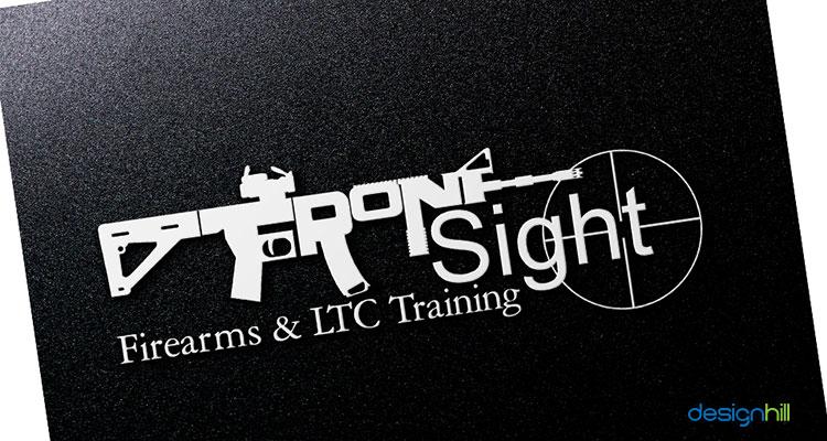 Frontsight