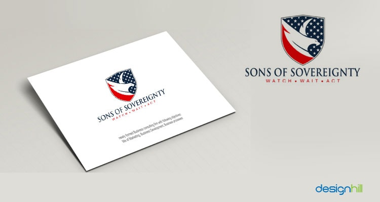 Sons Of Sovereignty