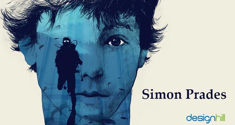 Simon Prades