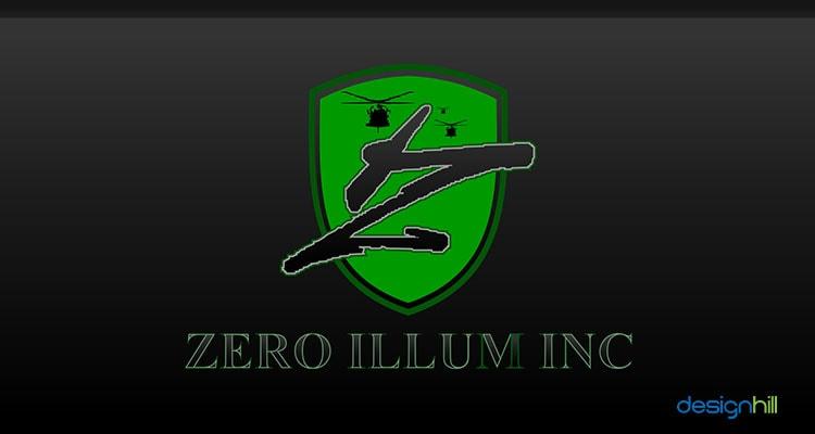 Zero Illum Inc