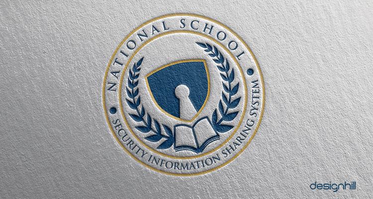 National School