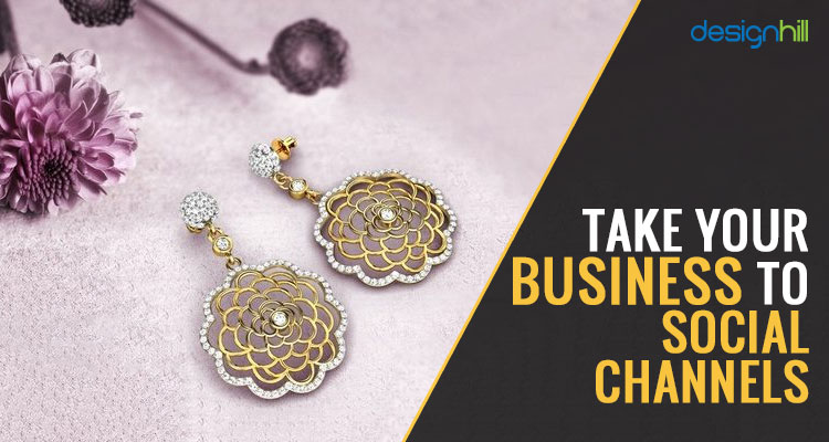These Are Some Essential Aspects Of Starting Your Jewelry Line Business Make Sure That You Consistent In Applying Marketing Plans