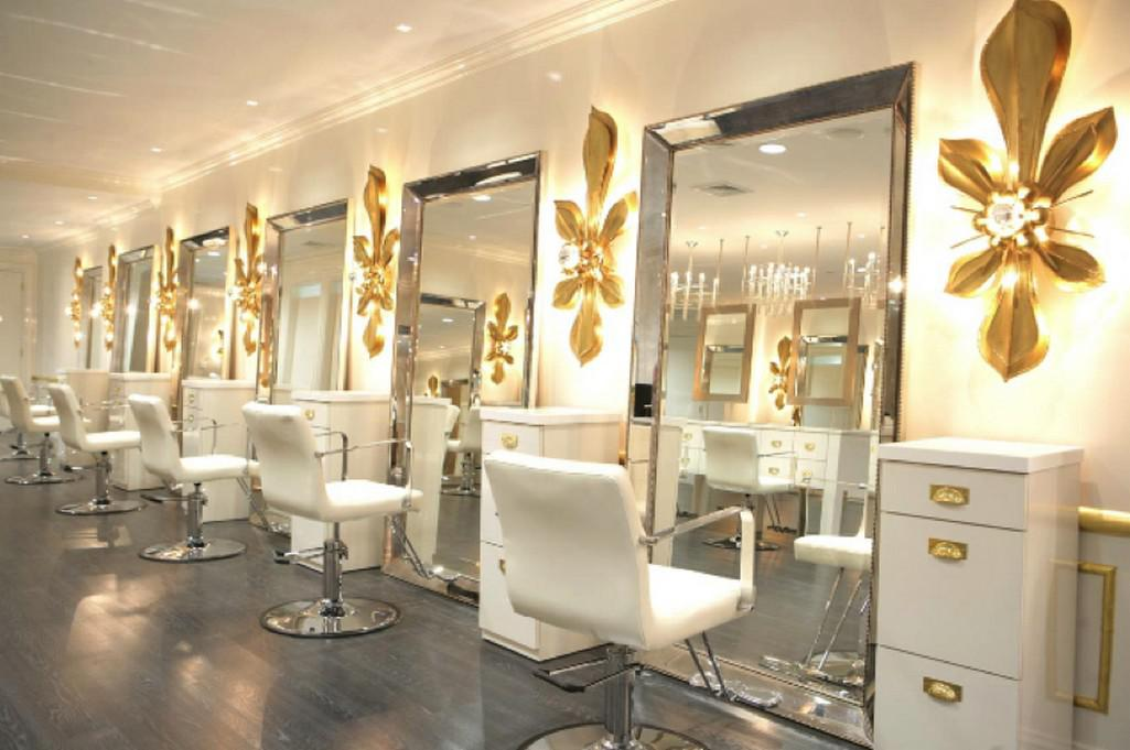 7 crucial tips on how to start a luxury salon or day spa for A better day salon