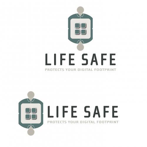 Life Safe