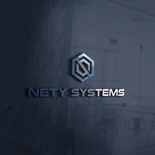 Nety Systems