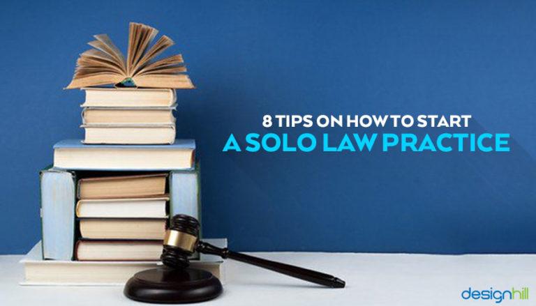 Solo Law