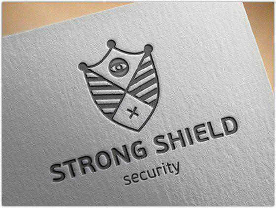 Strong Shield Security