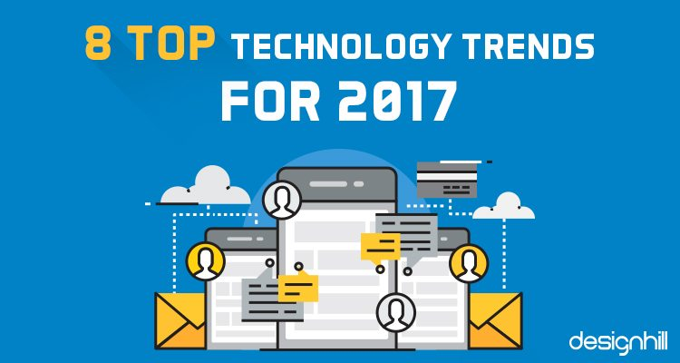 Technology-trends