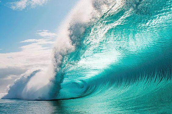 Waimea Waters