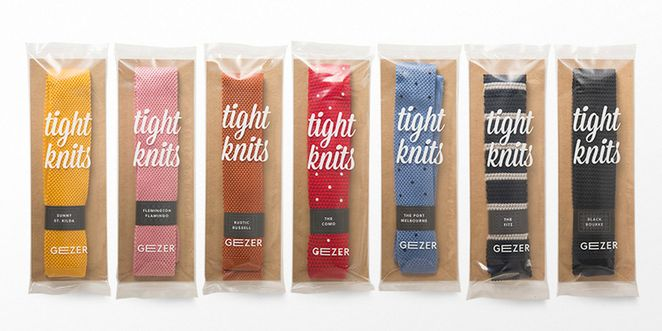 40 awesome packaging designs for your inspiration designhill