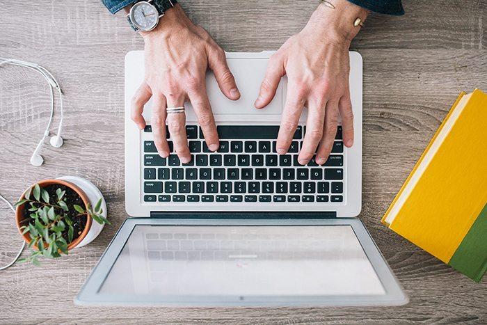 professional-blogger