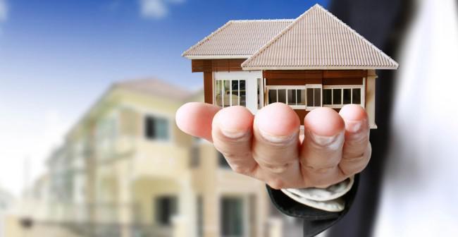 entreprise immobilière