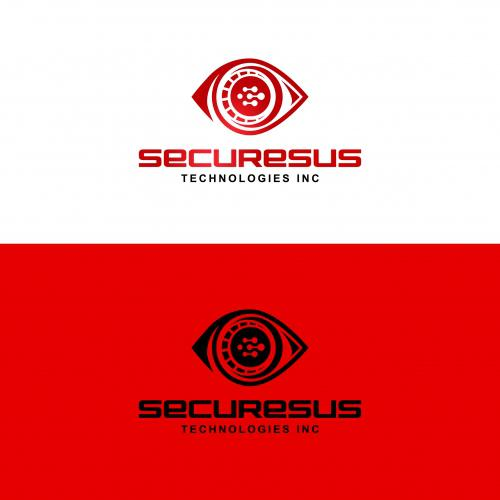 securesus logo