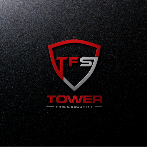 TFS tower