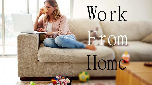 Money | MySurvey 100% Free How To Make Money Online From Home Make