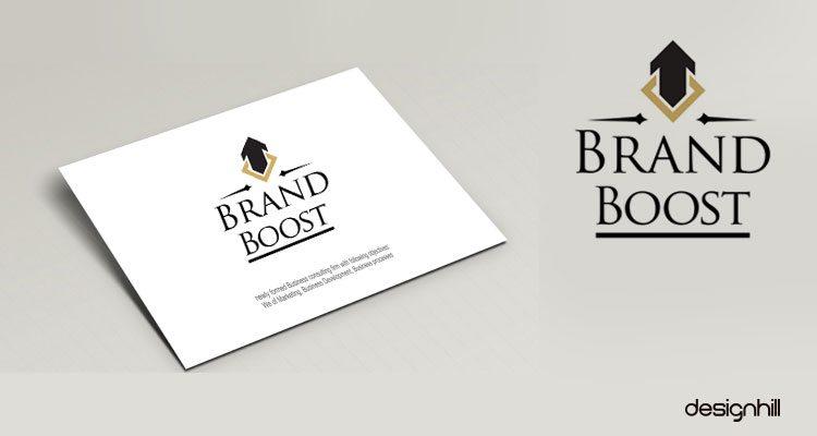 Brand Boost